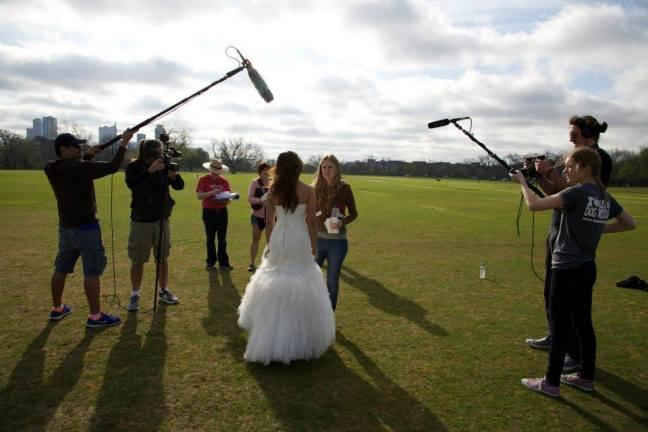 midway bride 2